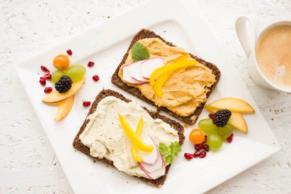 Abonnement à un suivi illimité avec diététicienne online